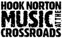 Music at the Crossroads 24 Logo